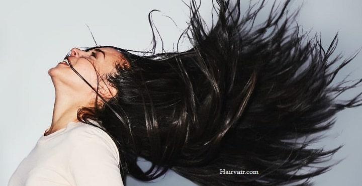 Royal Indulgence Amaira hair oil for Hair Growth