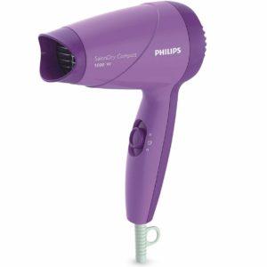 philips hair dryer price