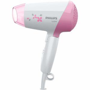 philips hair dryer and straightener