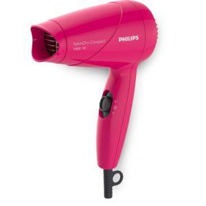philips ka hair dryer