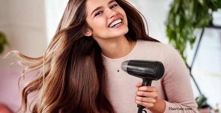 Best Philips hair dryer online