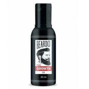 beard growth oil price