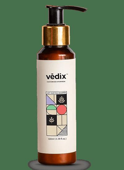 Vedix Hair shampoo